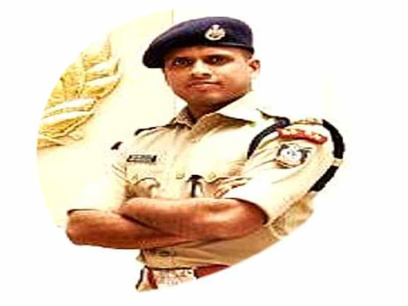 kalaripayttu Testimonils by IPS officer